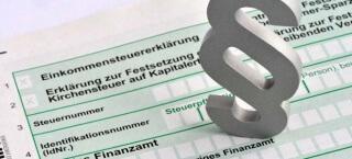 Das Festgeld von Klarna im Produkt-Check