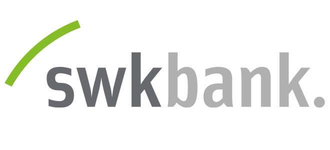 Das Festgeld der SWK Bank im Produkt-CHeck