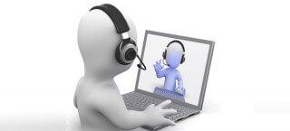 Die Vorteile von Video-Ident
