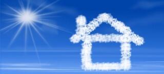 Der Wohnkredit der SKG Bank macht Wohnträume wahr