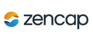 zencap - Privatkredite für den Mittelstand