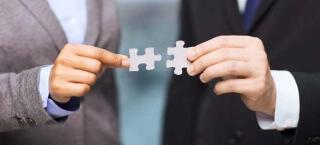 Der Vorteil der Zweckbindung bei Krediten